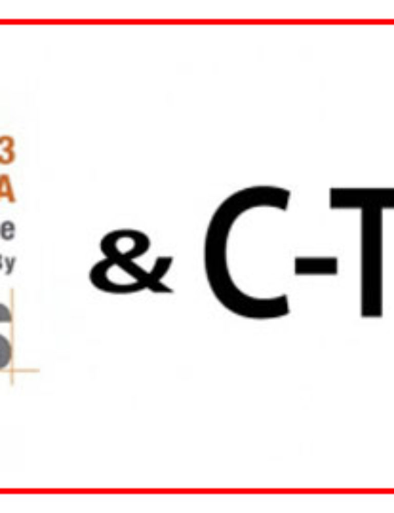 C-pat and ISO blog banner