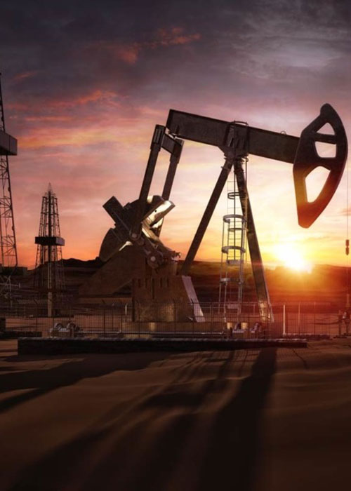 Oil-Industry-services