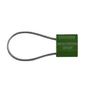 MCL250 2.5mm Cable Seal