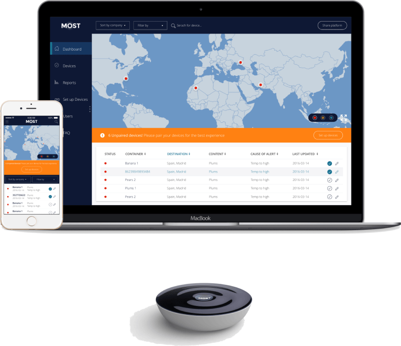 MOST-Telematics-available-on-all-devices